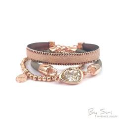 bysiri-v-armbanden-vintage-01-247x247